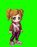 PunkSk8rEmi16's avatar