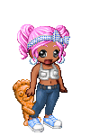tutu-bunny-12's avatar