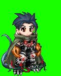 poe968's avatar