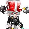 PhAnT0mHiVE's avatar