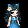 Icesk8rxo's avatar