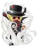 riku107's avatar