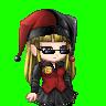 l-Muffin-l's avatar
