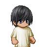 Shinigami Keiji's avatar