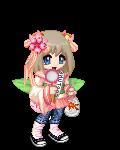 pockybun's avatar