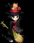 crystalsight555's avatar