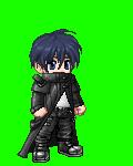 djmixer448's avatar