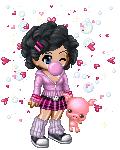 iiRaWrxxM3linaii's avatar