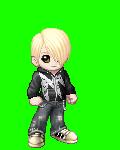 Screamin emo guy's avatar