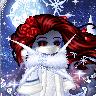 Yuki-Momo-chan's avatar