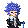Saix-Kun101's avatar