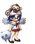 PinkAngelicChii's avatar