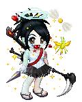 XxSpammielynnxX's avatar