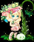 KaiiidaO_OKivato's avatar