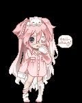 iAidrienne's avatar
