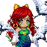 Lady Midori's avatar