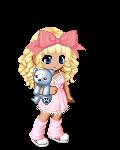 Xx_Niji-No-Kanata-xX's avatar