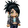 0-Moon Panda-0's avatar