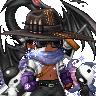 KOCOJIN's avatar