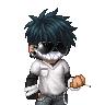 -Xvx Legacy xvX-'s avatar