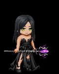 Raven Montgomery's avatar
