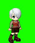 xDread_Candyx's avatar
