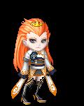 Ivanowna's avatar