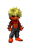 xanos19's avatar