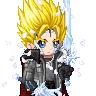 jaytyl's avatar