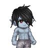 Soul_of_Enishi's avatar