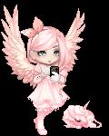 My Angelic Nightmare's avatar
