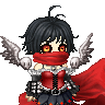 Quackamos's avatar