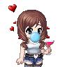 Xx little_monster55 xX's avatar