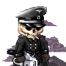 iceman2o7's avatar