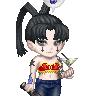 Panndora's avatar