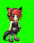 cassie0402's avatar