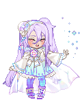 PeachBind's avatar