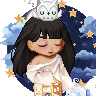 Angel_Candy me's avatar