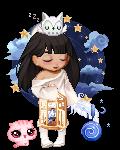 Angel_Candy me