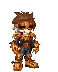 Jackolantern-man's avatar