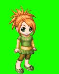Latin Queen1's avatar