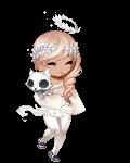 Naufragio's avatar