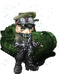 Gefechtsbereit's avatar