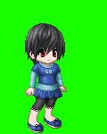 Xx_Hanabi-chan_xX