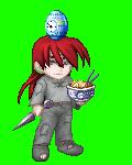 CrimsonAngel5858's avatar