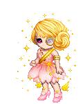 Hello Cupcake Queen
