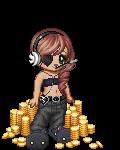 MZ_SaSsY_PaNtZ's avatar