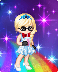 vic 9900's avatar