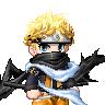 iNaru-Cha's avatar