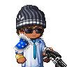 LeGiT x McMuFFiiN's avatar